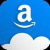 Amazonの無制限ストレージ廃止について