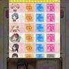 【超貴重】まどかマギカ2 カスタム設定 ART中「マギカ☆ラッシュ」萌えボイス(デレボイス)一覧【杏子追加】