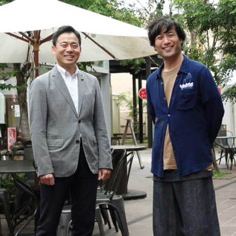 【Future Stride】日南市油津商店街が生まれ変われた理由