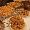 日本ウズベキスタン協会創立20周年記念新年会開催 ~本場のウズベク料理やダンス、ドゥタール演奏を堪能~