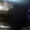 ◎「新コロ〝濃霧〟」の道を照らすフォグランプ/  点灯中!…しばらくは〈模索の旅〉がつづきます⑨アレもコレも足りないだらけ…おサムい日本の医療体制