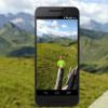 Niantic、InstagramでPokémon GoのARモードを活用したフォトコンテストを開催。