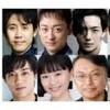 PARCO劇場オープニング・シリーズ 三谷幸喜氏が書き下ろす新作『大地(Social Distancing Version)』WOWOW