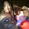 今年の夏にまたジンバブエへ行きます!