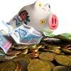 お金を貯めるのが苦手な人が上手く貯金するための初期対策