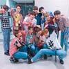 13冠🏆 [Wanna One]