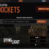「Dying Light」所有者向けにバトルロイヤルゲーム「Dying Light:Bad Blood 」が無料配布中。日本から入手するチャンス