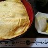 【京都グルメ】鰻で有名な「京極かねよ」で名物のきんし丼を食べてきました!!