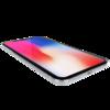 iPhone X Plus?