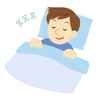双極性障害と睡眠