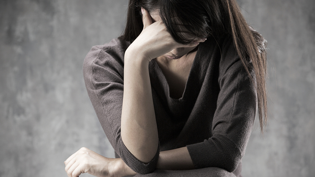 【FPチャット相談事例】20代女性が抱えるお金の悩みを解決した事例5選