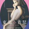 [道外展]★東郷青児 生誕120年展
