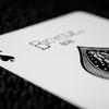Poker Freerolls - Freerolling Solusi Anda Untuk Jutaan