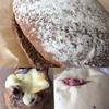 ロイズ あいの里公園店 パン屋さんクオリティのパンを提供する本業チョコ屋