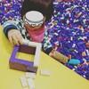 【1歳8ヶ月】BRICKLIVE in Japan2018 大阪に行ってきた