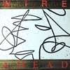 "Ahead 12"" / Wire"