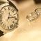 結婚指輪をティファニーかブルガリかカルティエかで迷った結果