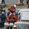 第39回九都県市合同防災訓練 2018