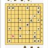 実践詰将棋㉟ 13手詰め