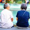 【有料老人ホームの種類】について  私の参加する知恵袋の質問形式で解説します。