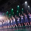 STU48が3月度の劇場公演スケジュール発表!兵頭・今村・岩田・石田千穂の生誕祭も決定