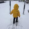12月の子連れ北海道旅行!寒さ対策は?ベビーカーは必要?など注意すべきこと
