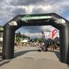 第六回スリーピークス八ヶ岳トレイル38k 完走記