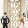 結婚式はやっぱり素敵
