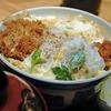 【ブログ論#5】ブログは、「馴染みの定食屋」を目指そう!