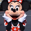 3月2日はミニーの日!