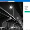 HPE ServerのiLO4 Web 管理画面からESXiにインストールしてあるDriverバージョンが見れる。