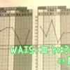 WAIS-Ⅲとは?(2)