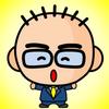 【ちょびリッチ】保険ポイント.comのポイントが付与されました!!