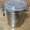 私、ココアは鍋で作りません!フリマサイト行き商品が現役復帰した件