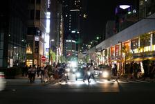【銀座・新橋】地図にない名所「銀座九丁目」とは一体…。人通りや客層は?【エリア調査マン】