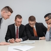【最新】社内の昇進・昇格試験の面接でよく聞かれる質問5選