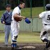 球児達に贈る(その13・最終回)、私の野球取材生活を総括する