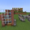 【Minecraft】自動焼き肉製造機【part5】