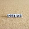 【シンガポール物価】日本より高いもの、安いもの