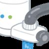 浄水器(蛇口直結型)のおすすめで人気の売れ筋ランキングをリサーチ【2016】