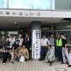 「被災地の情報収集力」災害ボランティアセンターの存在 千葉県木更津市社会福祉協議会