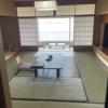 22 石川 アパホテル&リゾート 加賀片山津温泉 佳水郷