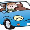 徐々に蘇る運転感覚 大事なのは運転を楽しむ事