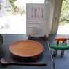 安彦年朗木工展ーToshiro Abiko Exhibitionー本日最終日です