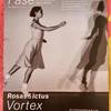 1705033 / Rosas - Fase / 東京芸術劇場プレイハウス / 1500- S5500円