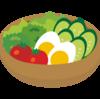【今日は何の日】8月24日はドレッシングの日!理由は?食べ物にまつわる雑学