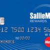 アメリカ オススメの年会費無料クレジットカード 【2016年9月】