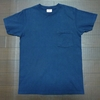 Goodwear  Pocket-Tee