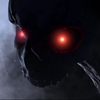 『Thunderbolt Fantasy 東離剣遊紀』11話感想 殤不患(ショウフカン)演技下手すぎwww捲殘雲(ケンサンウン)はピンチに!