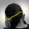 梅雨の季節、身体の不調を訴えたり、頭や関節などの痛みが増しませんか?頭痛や関節痛を一緒に乗り越えるアプリ『頭痛ーる』